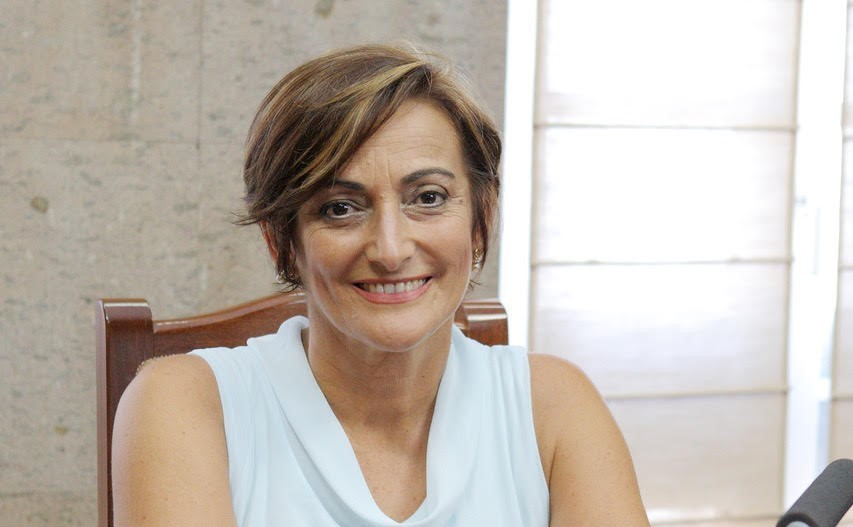 Granadilla invierte 5 millones de euros anualmente en los sectores de la población con menos recursos