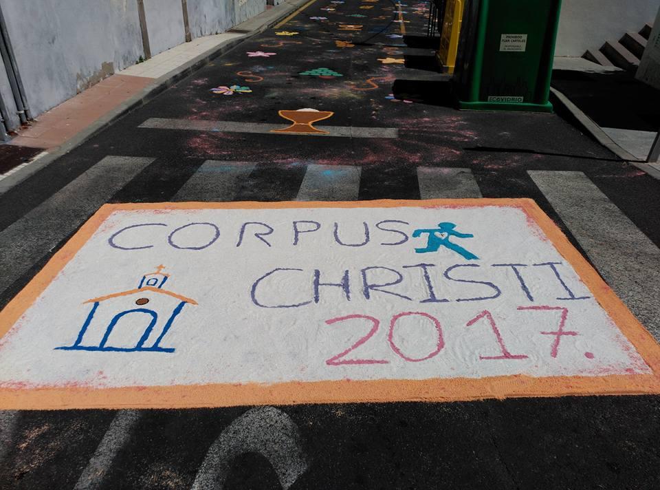 Corpus 2017 5