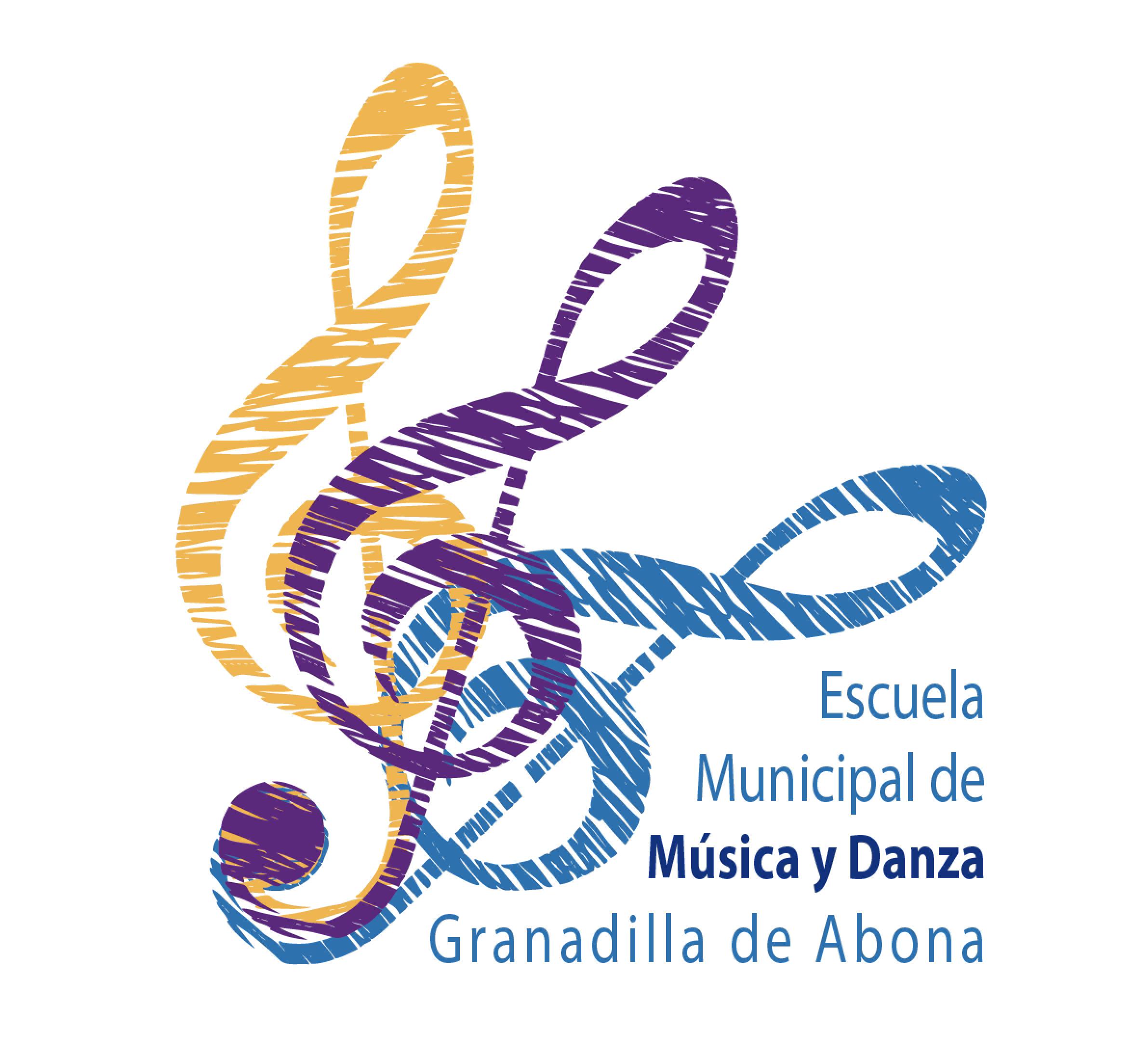 Abierto el plazo para preinscribirse en la Escuela Municipal de Música - Ayuntamiento de Granadilla de Abona